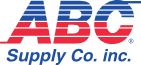 ABC Roofing Supplies