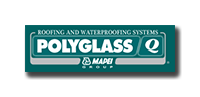 Polyglass Preferred Contractor