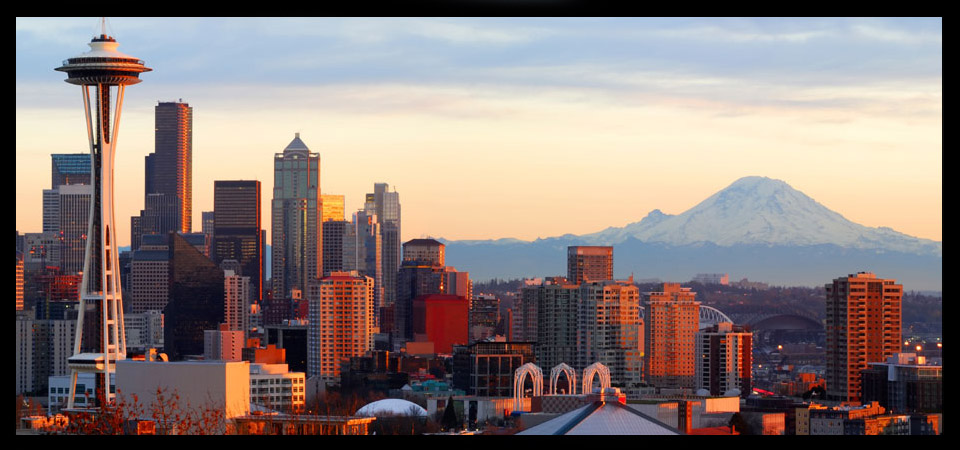Seattle Commercial Roofing