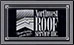 Northwest Roofing Service INC.
