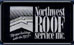 Northwest Roofing Service INC.
