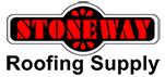 Stoneway Roofing Supplies