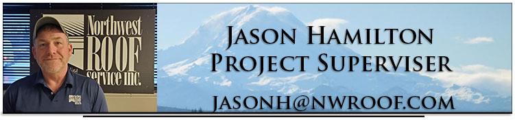 Contact Jason