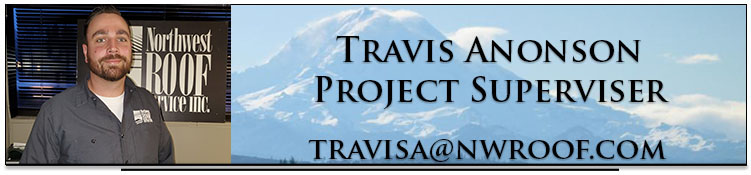 Contact Travis